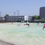 38_大会風景